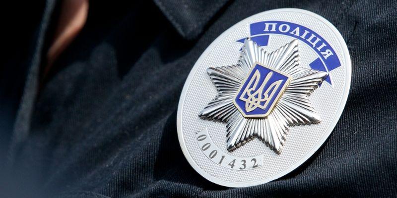 Полицию Харькова оденут за счет городского бюджета