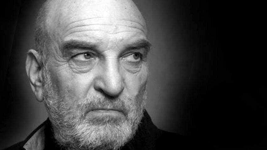 Великий актер, учившийся в Харькове, ушел из жизни