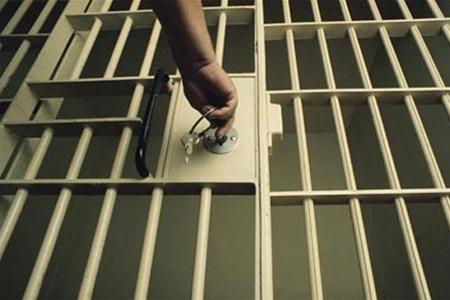 Преступники на свободе. Скандальный закон изменят