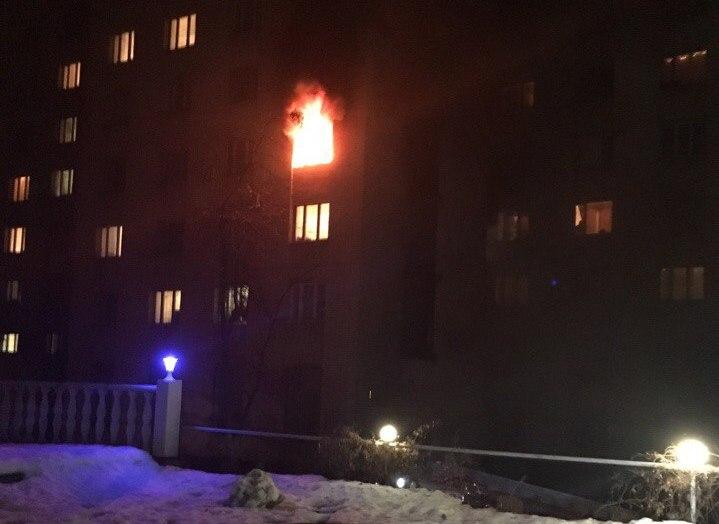 Три человека умерли ужасной смертью в Харьковской области