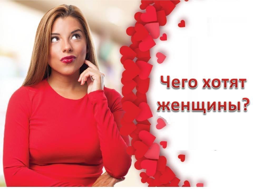 Весенний флешмоб стартовал в Харькове (ФОТО)