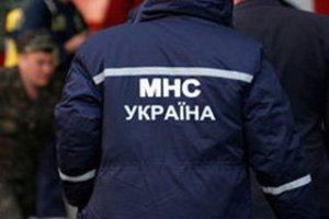 Мировой тренд докатился до харьковских пожарных (ВИДЕО)