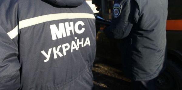 Чудесное спасение на Харьковщине. Мужчина уже попрощался с жизнью