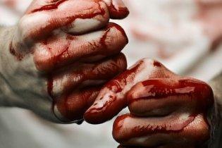 Кровавые разборки на Харьковщине закончились большой бедой