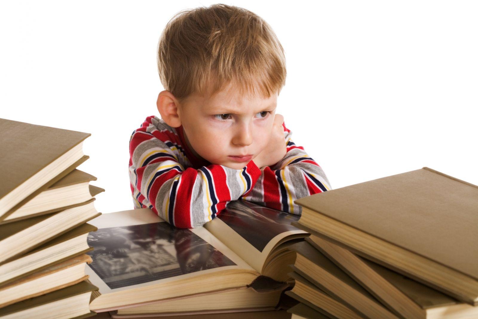 Эксперт: Не нужно заставлять детей отказываться от гаджетов