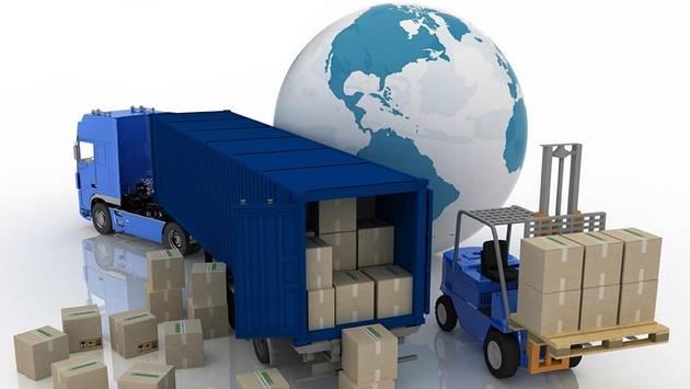 Европейцы напрочь отказались от харьковских товаров