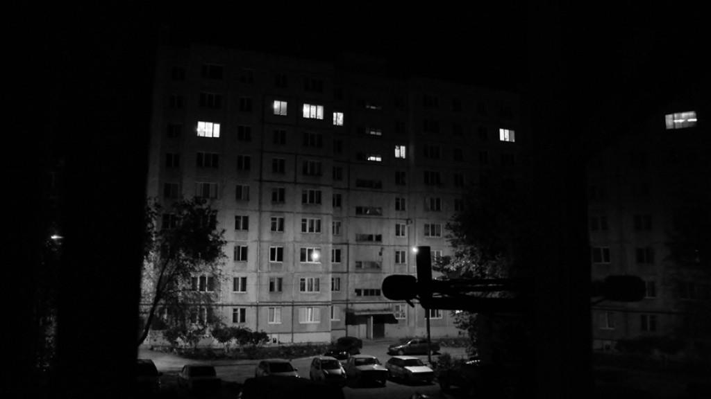 Жители Салтовки признались, чего им не хватает