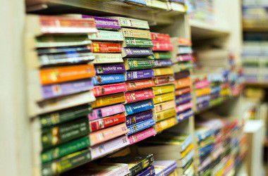 Харьковские школы выберут для детей модные учебники