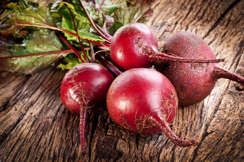 Невероятный овощ поможет харьковчанам