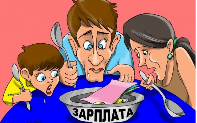 Какие продукты подорожали больше всего на Харьковщине