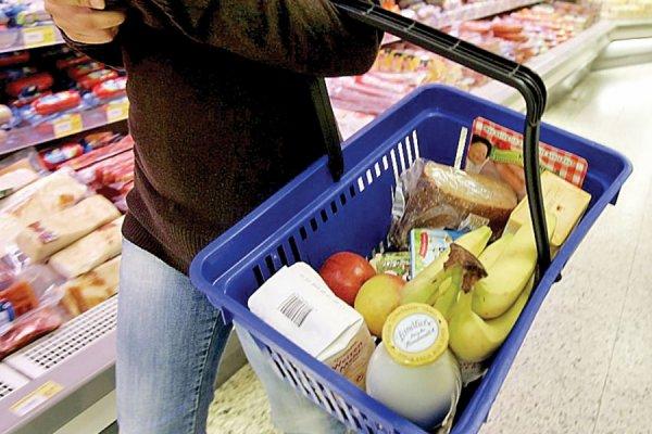Стало известно, какие продукты подорожали в Харькове