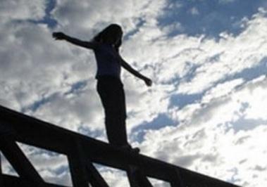 ЧП в Харькове. Погибла молодая женщина