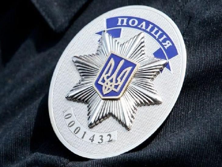 Ночной лихач сотворил беду в Харькове (ФОТО)
