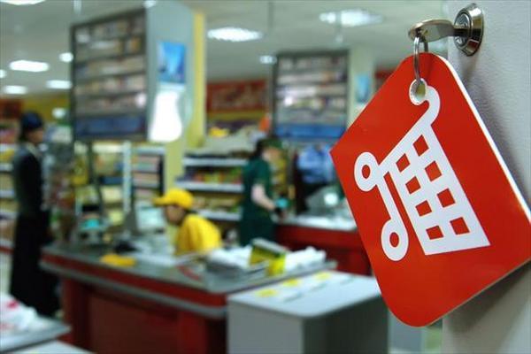 Происшествие в харьковском супермаркете: мужчину оставили без важных вещей (фото)