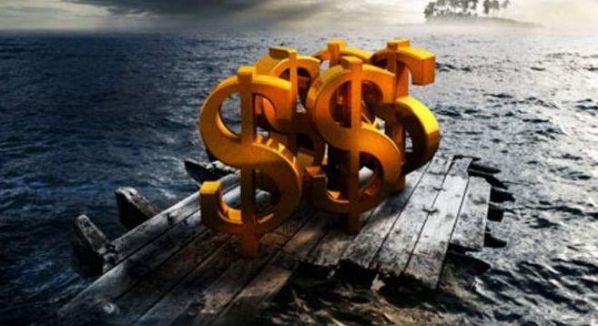 В задержке транша от МВФ виновата Украина - эксперт