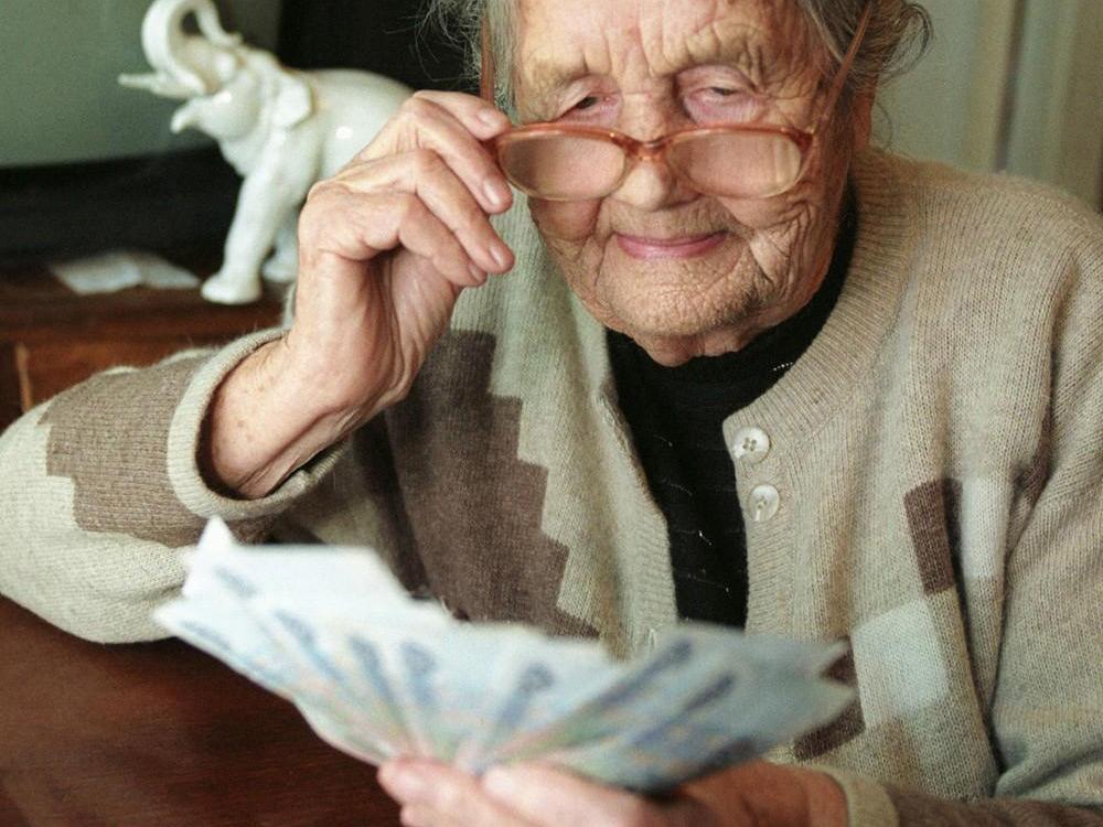 Почти половина жителей Харьковщины не могут оплачивать услуги ЖКХ
