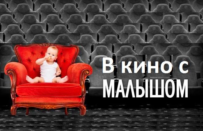 Киевский эксперимент взбудоражил харьковчанок (Видео)