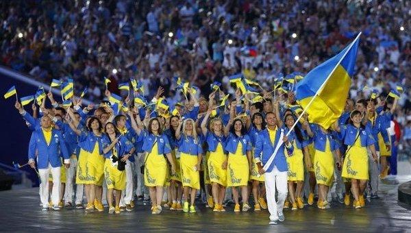 В Харькове оправдали большой международный провал