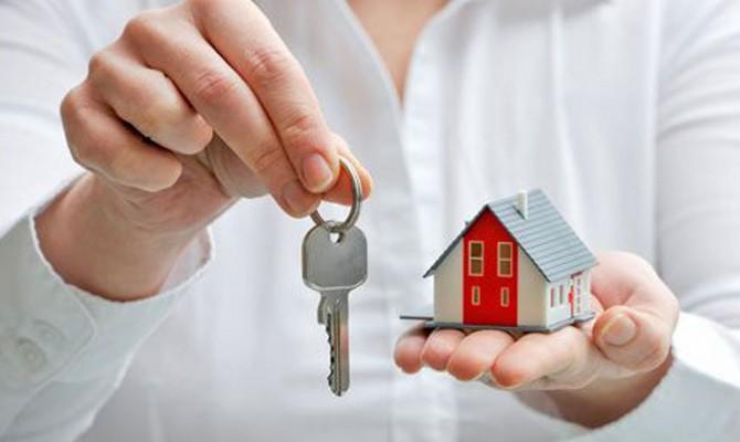 Харьковские любители кредитов рискуют лишиться имущества и денег