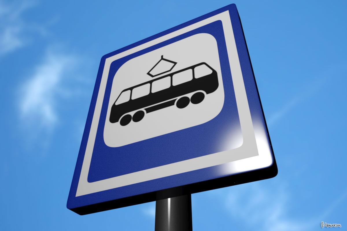 В Харькове хотят ввести сразу несколько транспортных новшеств
