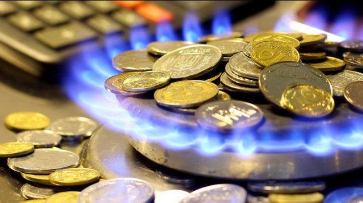"""Результат пошуку зображень за запитом """"оплата за газ"""""""