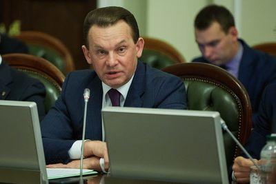 «Возрождение» призвало правительство выделить на восстановление Балаклеи еще 200 миллионов гривен