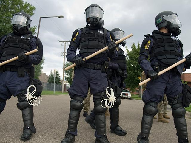 Нелегал из Германии прорывался в Харьков