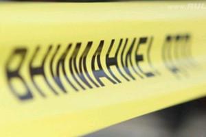 Трагедия в Харькове. Мужчина погиб на месте (фото)