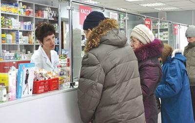 http://gx.net.ua/news_images/1491307182.jpg