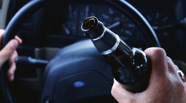 Скрытая опасность подстерегает харьковчан на дорогах