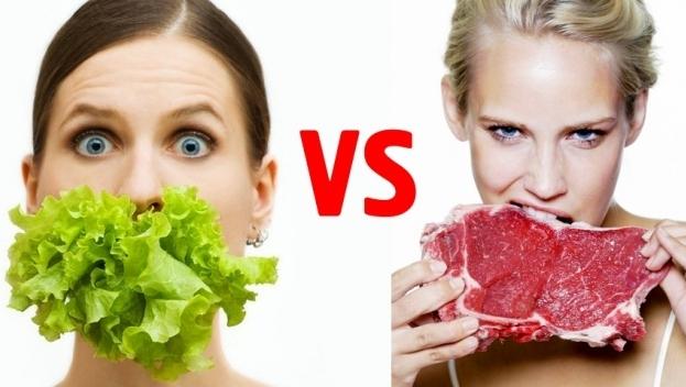 Харьковчане массово отказываются от мяса