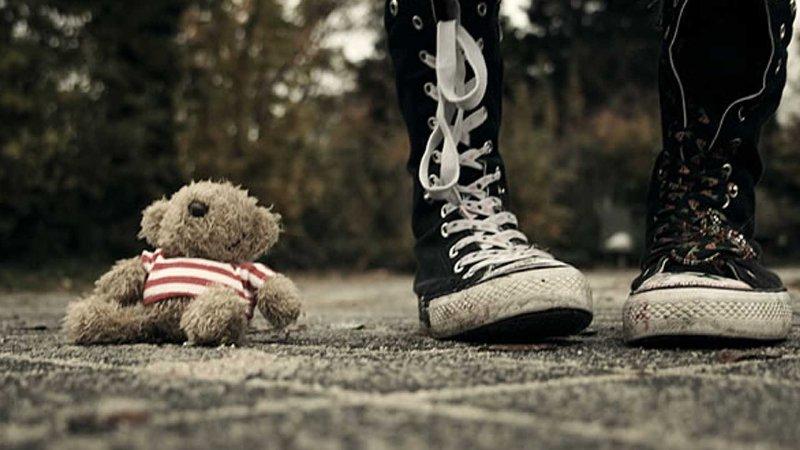 ЧП под Харьковом. Ребенка не успели спасти