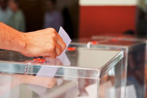 Выборы Президента Украины: где голосование не состоится