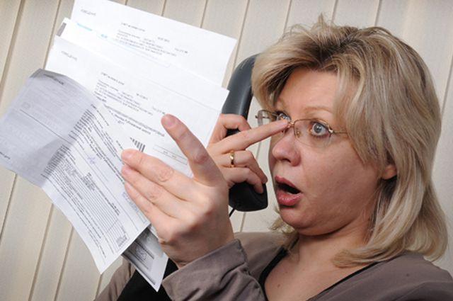 Харьковчанам рассказали, куда потратить государственные деньги