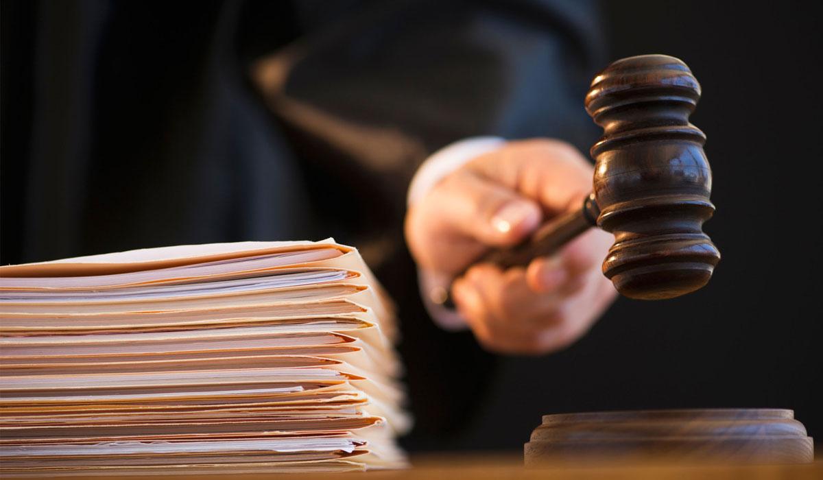 АТОшник из Харькова подал в суд на Минобороны