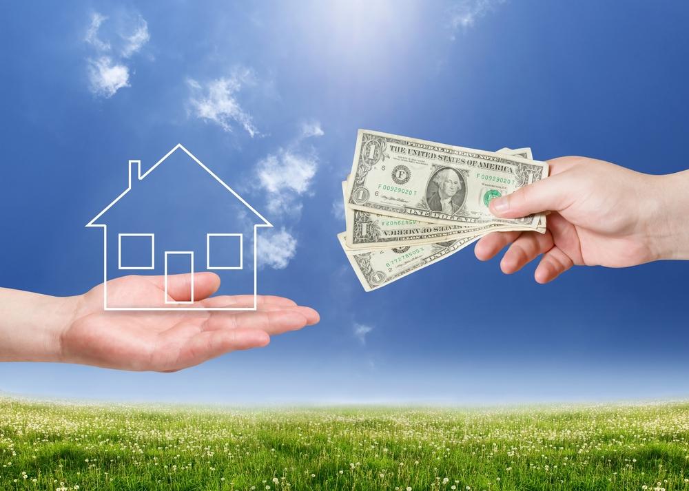 Цены на аренду квартир в Харькове существенно изменятся