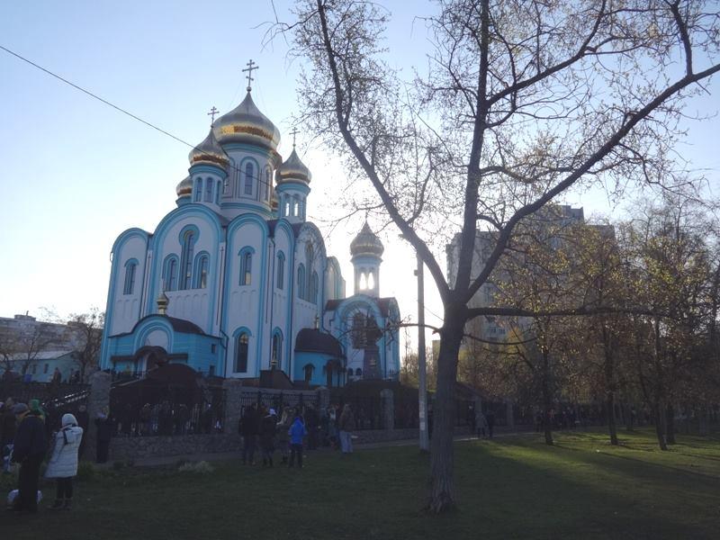 http://gx.net.ua/news_images/1492323426.jpg