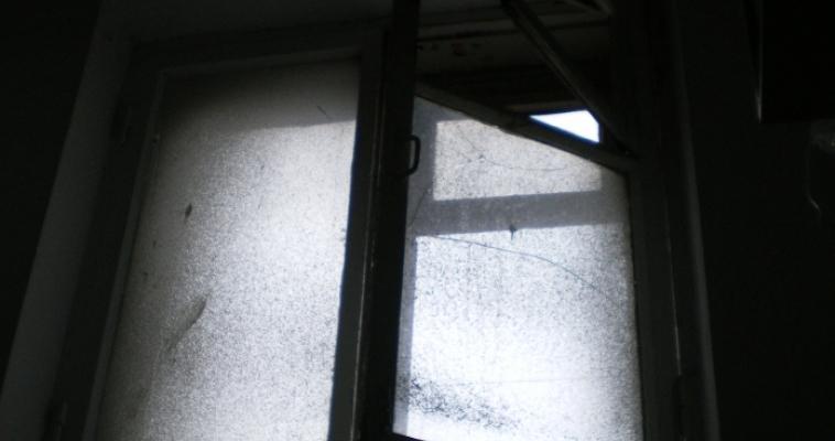 Трагедия на Харьковщине. Погибла еще одна школьница