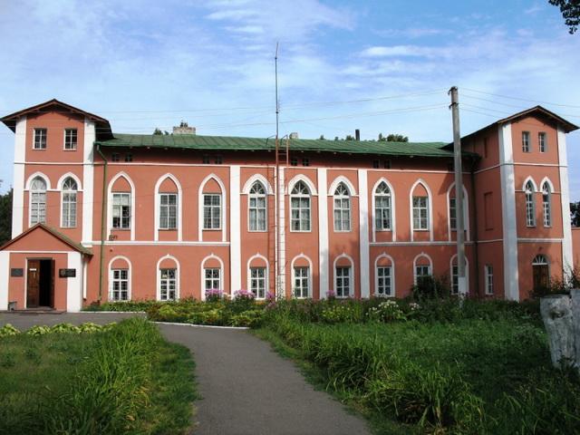 Харьковчан могут оставить без наследства