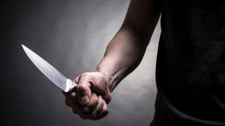 Под Харьковом мужчина жестоко отомстил работодателю