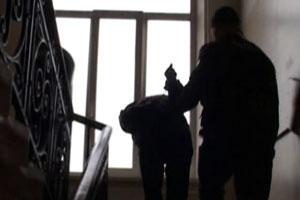 В Харькове мужчине выписали крупный штраф за нецензурную брань