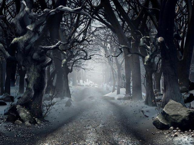 Мрачное место Харькова хотят ликвидировать