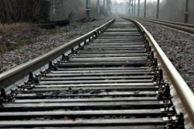 Под Харьковом поезд навсегда перечеркнул жизнь пенсионерки