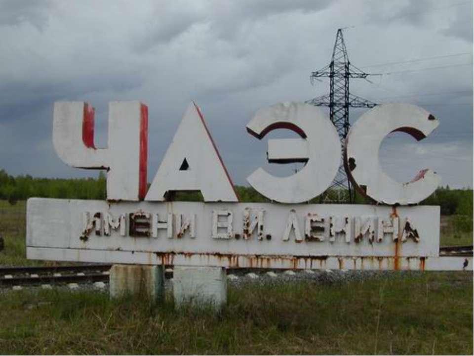 В Харькове продолжают доноситься отголоски страшной трагедии (фото, видео)
