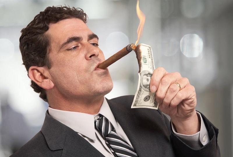 Скачать бесплатно олигарх игру