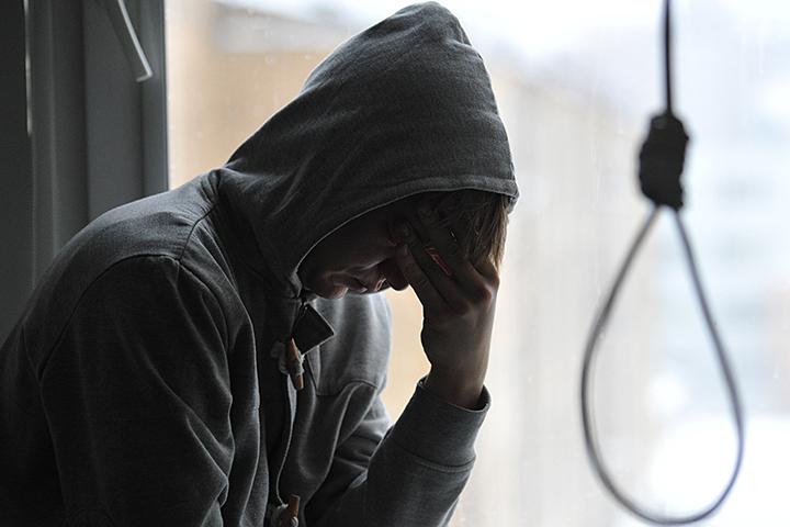 Трагедия на Харьковщине. Подросток ушел из жизни