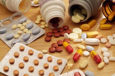 Харьковчан пичкают опасными лекарствами