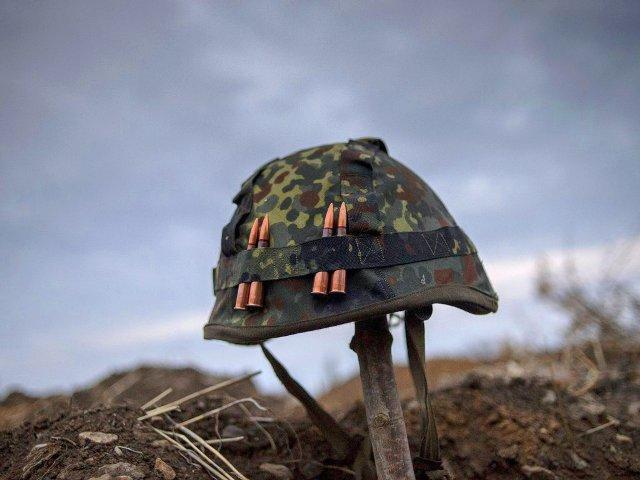 Халатность унесла жизни людей под Харьковом