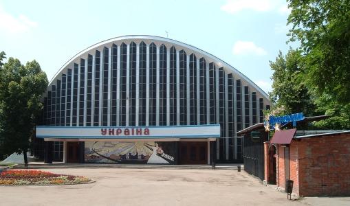 Любители зрелищ ополчились на популярное место в Харькове