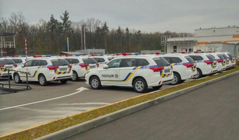 Новый транспорт появится в Харькове (фото)